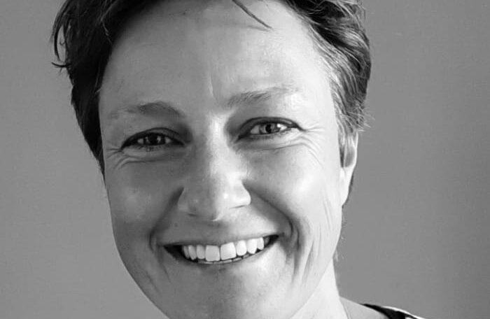 Marieke de Groot