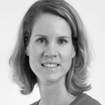 Marianne van der Werff