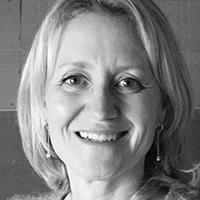 Diane Flikweert
