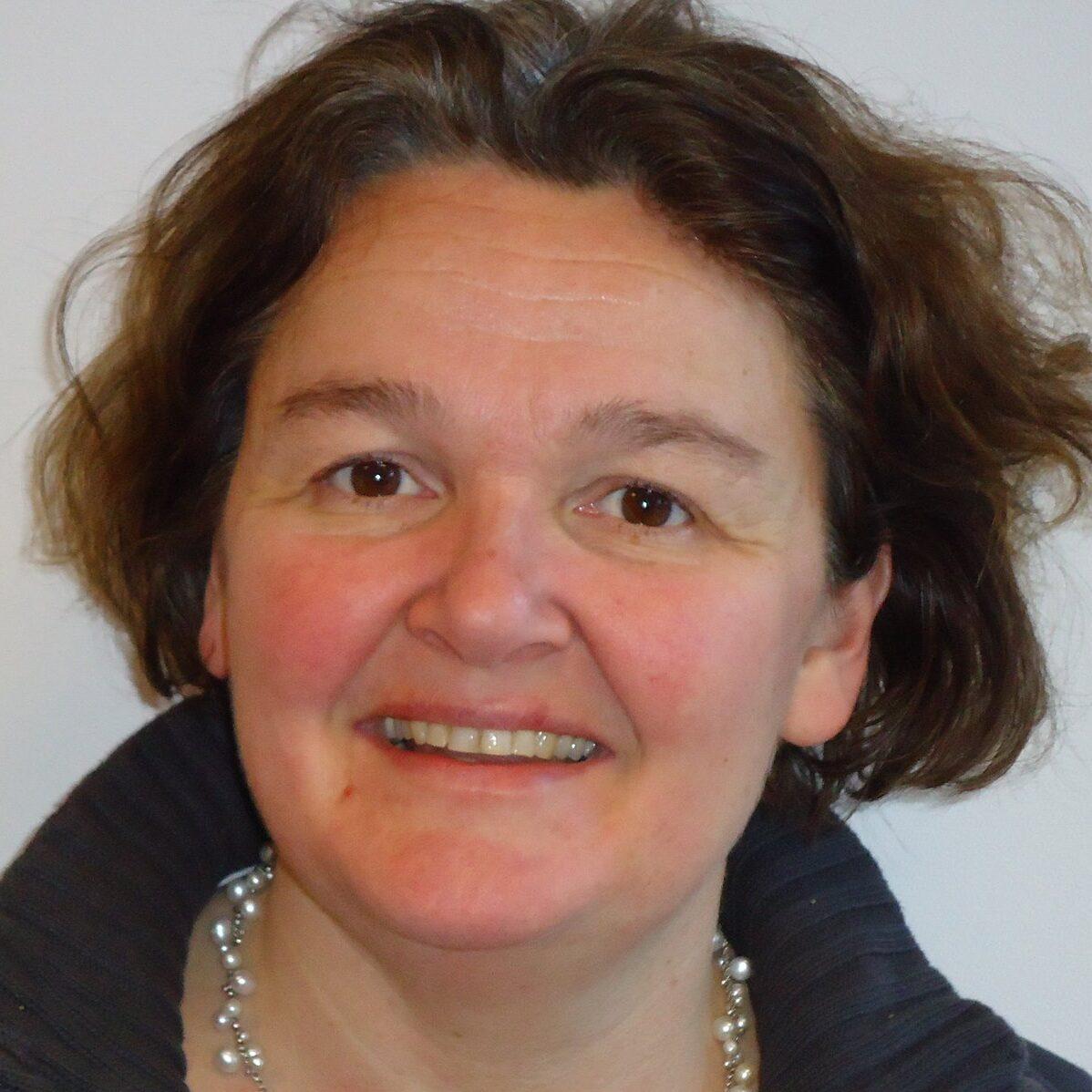 Birgitte Lempers